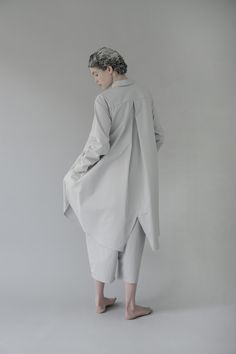 all of our timeless clothes, object and accessories Modest Fashion, Hijab Fashion, Fashion Dresses, Fashion Fashion, Iranian Women Fashion, Womens Fashion, Fashion Details, Fashion Design, Linen Dresses