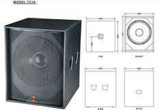 18_inch_powered_subwoofer_speaker_6263_1.jpg (844×576)