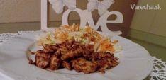 Grains, Rice, Chicken, Meat, Food, Cooking, Essen, Meals, Seeds