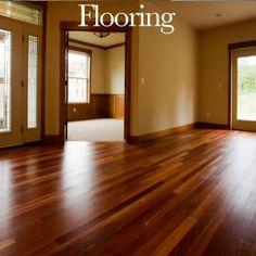 Pro #260145   Mojo Home Projects LLC   Broomfield, CO 80020