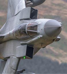 Transport Symbol Of The Brand Fotografie Flugzeug Hawker Siddeley Harrier Large Assortment