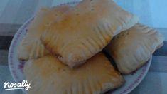 Húsos táska | Nosalty Dairy, Cheese, Food, Essen, Meals, Yemek, Eten