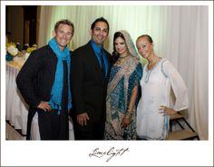 Bride and groom, Walima, Wedding reception, Indian Wedding, Wedding photography, Limelight Photography www.stepintothelimelight.com
