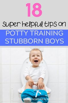 Potty training boys can be nerve-wracking for moms. helpful tips for moms to successfully potty train 3 years old, potty train stubborn boys, effective ways moms can potty train boys. training Potty training tips for boys Boy Potty Training Tips, Potty Training Sticker Chart, Potty Training Regression, Potty Training Rewards, Toddler Potty Training, Dog Training, Training Schedule, Training Quotes, Training Pads