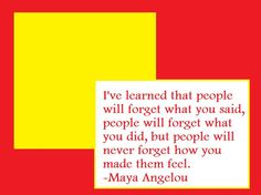 Quote by Maya Angelou.  Love reading, love learning, love teaching #quotes #read #GROW #ReadingisCORE