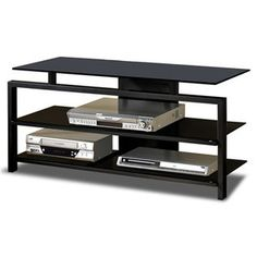 24 Best Tv Stands Images Tv Stands Entertainment Center 60 Tv Stand
