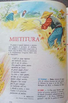 Mietitura Italian Alphabet, School, Books, Italian Language, Languages, Learn Italian Language, Libros, Book, Schools