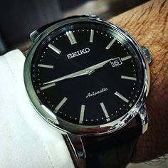 Image result for seiko srpa27