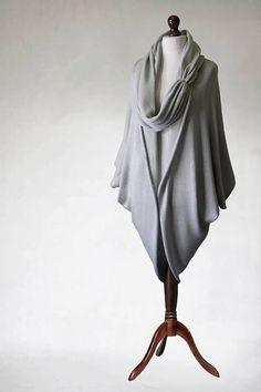 Summer grays by Agnieszka Pastusiak on Etsy