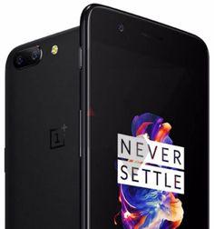 OnePlus 5: Erste Hinweise auf den Preis des Smartphones