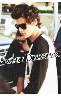 """""""Sweet Disaster.(Harry Styles) - Chapter 3.(Without a Thank You.)"""" by Morgan_2016 - """"""""I don't understand why you waste all this time hating me."""" Harry whispers in my ear, sending shiver…"""" new chapter!!"""