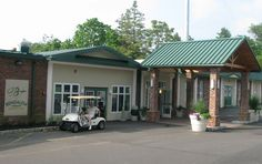 Bensalem Township Country Club Clubhouses, Country, Outdoor Decor, Home Decor, Night Club City, Decoration Home, Rural Area, Room Decor, Country Music