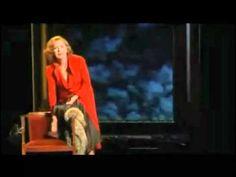 """https://www.youtube.com/watch?v=TEMD7bH1Dqw  """"La mujer justa"""" de Sándor Márai adaptación para el teatro de Eduardo Mendoza con Rosa Novell  Dirigida por Fernando Bernués  (fragmento)"""