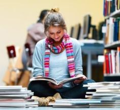 Reading books is the only out-of-school activity for 16-year-olds that is linked to getting a managerial or professional job in later life, says a new study.