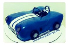 Custom Cakes, Butter Dish, Dishes, Personalized Cakes, Plate, Personalised Cake Toppers, Tableware, Cutlery, Dish
