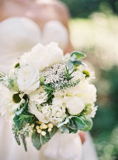 What We're Loving: Emerald Green You'll need this secret weapon to create a truly unique art deco wedding