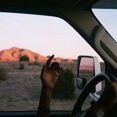 where do you take you denim? Pinterest // @thebackpackingguru