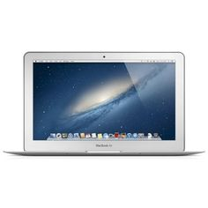 MacBook Air  (799€)