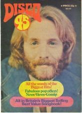 Andrew Gold cover of Disco.jpg