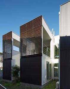 masao-yahagi-architects-house-in-kawasaki-daishi-designboom-02