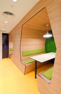 oso architecture lego headquarters turkey