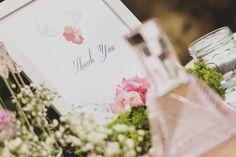 romantic wedding dec