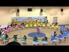 YouTube Musical, Youtube, Basketball Court, Videos, Dancing, Gymnastics, Studio, Messages, Dance