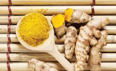 One gram of turmeric a day could boost memory, according to a recent study. Find out why turmeric is one of the top spices for brain health. Healthy Life, Healthy Snacks, Healthy Living, Healthy Recipes, Turmeric Health Benefits, Turmeric Root, Fresh Turmeric, Turmeric Curcumin, Wellness Tips