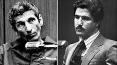 Hillside Stranglers crime scenes GRAPHIC IMAGES-Kenneth Alessio Bianchi (born May 22, 1951) is an American serial killer. Bianchi and his cousin Angelo Buono, Jr., together are known as the Hillside Stranglers. He is serving a term of life imprisonment in Washington. Bianchi is also a suspect in the Alphabet murders, three unsolved murders in his home city of Rochester.  Early life  Bianchi was born in Rochester, New York, to a prostitute who gave him up for adoption two weeks after he was…