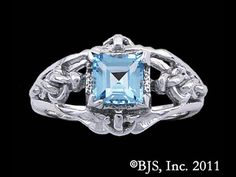 Denna's Ring