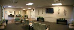 Alameda Hospital interior Conceptual Design, Create Space, Interior Design, Furniture, Home Decor, Nest Design, Decoration Home, Home Interior Design, Room Decor