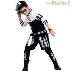 27.29$  Buy here - https://alitems.com/g/1e8d114494b01f4c715516525dc3e8/?i=5&ulp=https%3A%2F%2Fwww.aliexpress.com%2Fitem%2FFashion-Cool-Teenage-Boys-Clothing-Sets-Letter-Fire-Printed-Kids-Streetwear-Sets-Shirts-Shorts-Pants-Three%2F32704313024.html - Cool Teenage Boys Sportwear Sets Children High Pop Clothes Kids Streetwear Suit Shirts + Shorts + Pants Three False Sets For Boy 27.29$