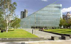 The Manchester Museum - Google zoeken