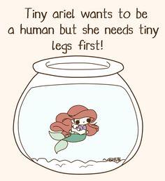 Tiny legs <3 Tiny Potato, Cute Potato, Cute Funny Pics, Funny Pictures, Sheldon The Tiny Dinosaur, Kawaii Potato, Chibird, S Diary, Daddys Little Girls