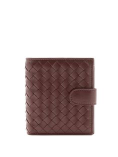 965fbb27 11 Best wallet for men online by www.menjewell.com images in 2018 ...