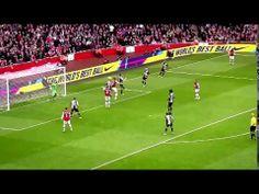 Bacary Sagna  ● Arsenal 2007 - 2014