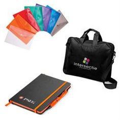 Brand Innovation supplies a range of branded products for your conferences in South Africa. Conference bags, notebook and pen sets and more. Brand Innovation, Branded Gifts, Business Gifts, Pen Sets, Corporate Gifts, South Africa, Gym Bag, Unique Gifts, Boyfriend