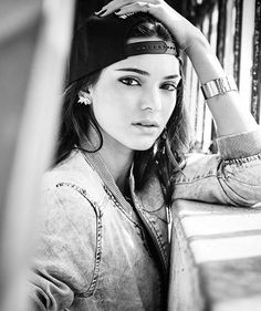 Kendall x Penshoppe