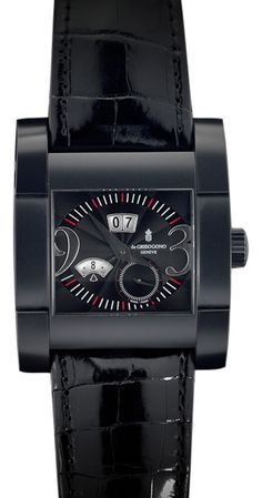 Image from http://beckertime.com/wp-content/uploads/2014/07/De_Grisogono_Novantatre_N04_Men_s_Automatic_Annual_Calendar_Big_Date_Luxury_Watch_11.jpg.
