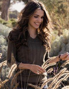 Rania De Jordania, love her hair and classic beauty!