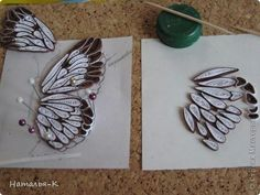 Butterfly tutorial 2/2
