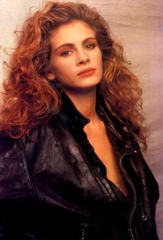 young julia roberts - Google Search