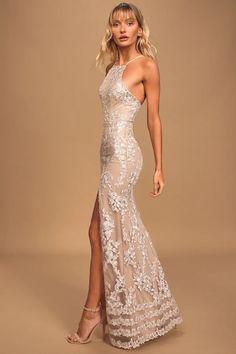 Cute Prom Dresses, Beautiful Prom Dresses, Mermaid Dresses, White Wedding Dresses, Dresses For Teens, Bridal Dresses, Bridesmaid Dresses, Summer Dresses, Dress Wedding