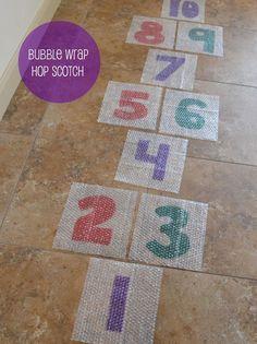 Bubble Wrap14