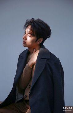 Boys Before Flowers, Boys Over Flowers, Jung So Min, Asian Actors, Korean Actors, Lee Min Ho Wallpaper Iphone, Lee Min Ho Dramas, Korean Photography, Lee Minh Ho