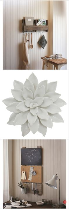 Shop Target for decorative wall sculpture you will love at great low prices. Free shipping on orders of $35+ or free same-day pick-up in store.