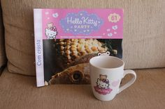 Hello Kitty Party – Edições 61 e 62