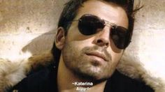 mehmet akif alakurt - Căutare Google Only Fashion, Aviation, Mens Sunglasses, Google, Feminine Fashion, Lady Like, Air Ride