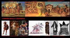 La religione delle etnie californiane era molto varia, differiva da zona a zona, da etnia a etnia, da periodo a periodo. Ad esempio tra i Pomo, che eseguivano cerimonie in onore a Kuksu, nel 1871 furono raggiunti dal culto della Ghost Dance, la quale si era imposta su molte delle popolazioni superstiti in vaste aree del Nord America, da questa i Pomo hanno elaborarono la Earth Lodge Cult, da cui prese avvio lo sviluppo chiamato Bole-Maru in un'evoluzione che continua  fino ad oggi.