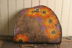 Amazing purse